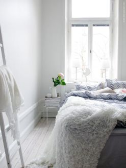 white image by residence style 2